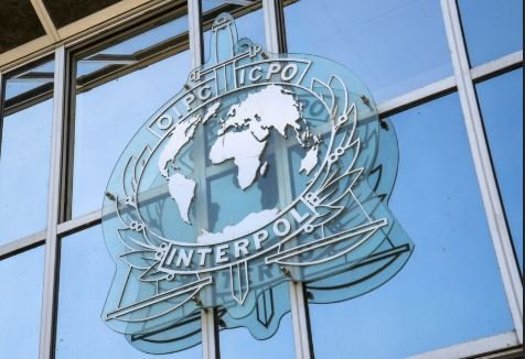 Commissioner Arrested By INTERPOL For Money Laundering