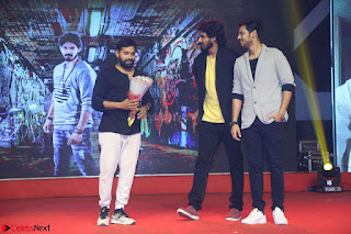 O Pilla Nee Valla Movie Audio Launch Event Feb 2017 024.JPG