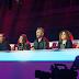 Roménia: Conheça os 10 finalistas do Selecția Națională 2017