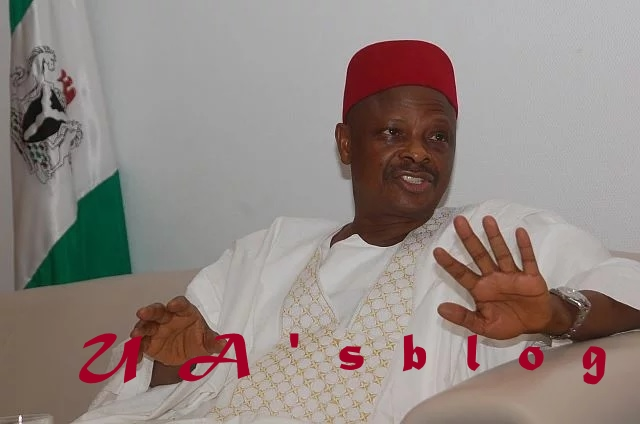 APC vs PDP: Kwankwaso breaks silence on Ganduje, 2023, Supreme Court Kano verdict