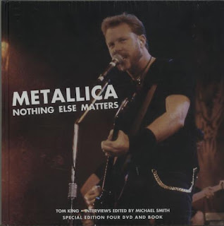 Metallica - Nothing Else Matters Guitar Cover) (Chords & Key) (Guitar Lessons) Tabs