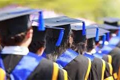 Lima faktor penting harus diperhatikan untuk melanjutkan pendidikan keperguruan tinggi