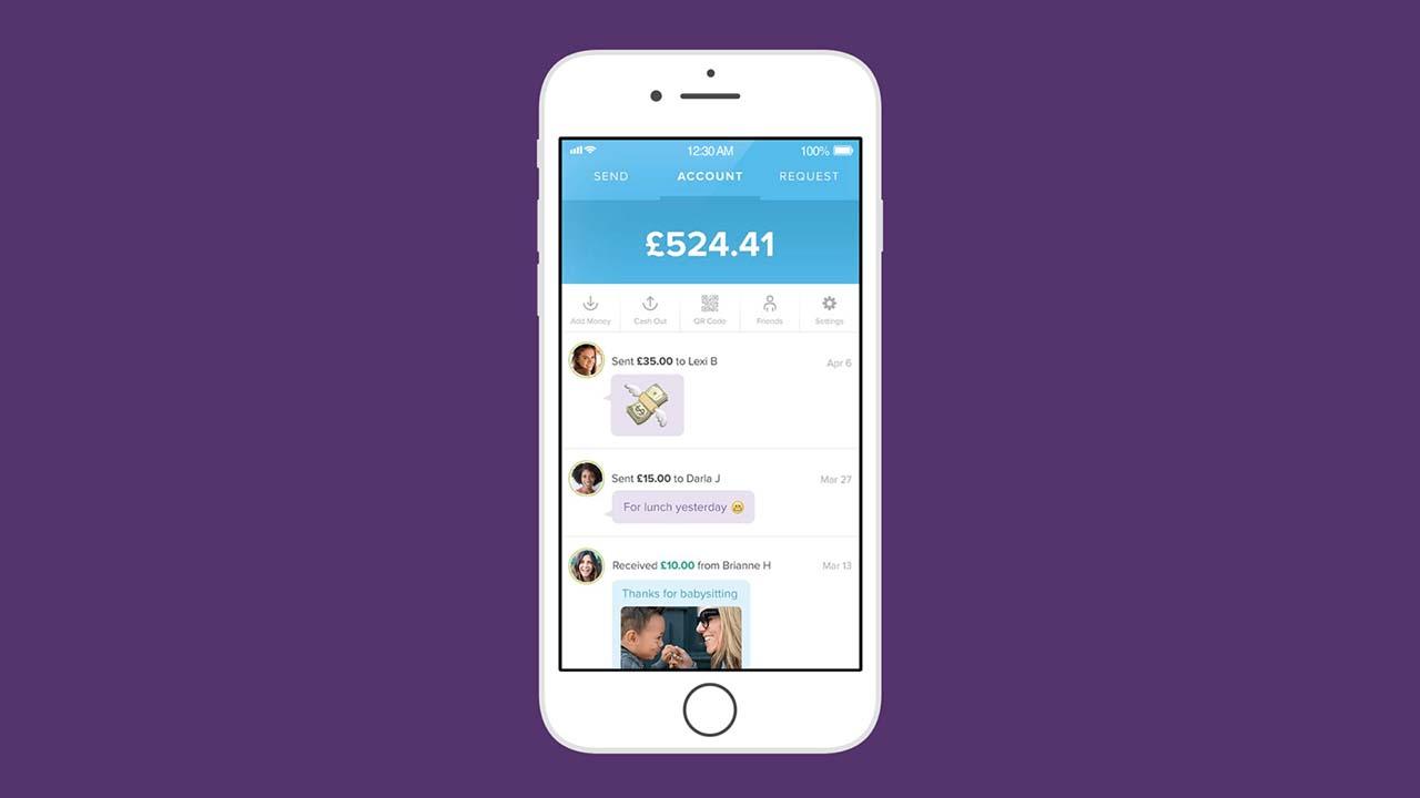 Aplikasi Penghasil Uang di Google Play Store dan App Store Legit