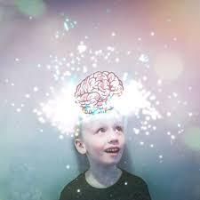 Cara Meningkatkan Kecerdasan Otak Anak Alami