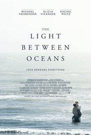 Watch The Light Between Oceans Online Free Putlocker