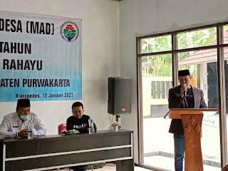 bumdesma-dulur-rahayu-kiarapedes-purwakarta