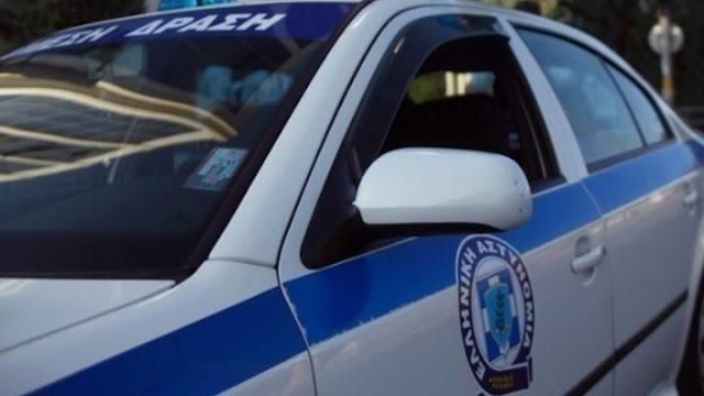 Άγριο έγκλημα στην Κατερίνη - Άντρας βρέθηκε καμένος, με κουκούλα στο κεφάλι και δεμένος πισθάγκωνα