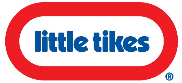 Little Tikes Lean To Turn Scooter Review Annmarie John