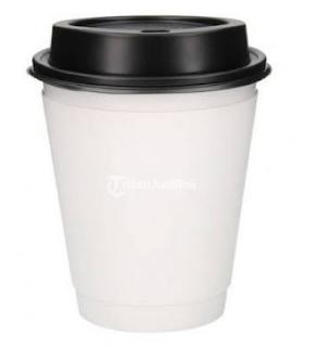 Jenis Paper Cup Terbaik Yang Bisa Anda Pilih