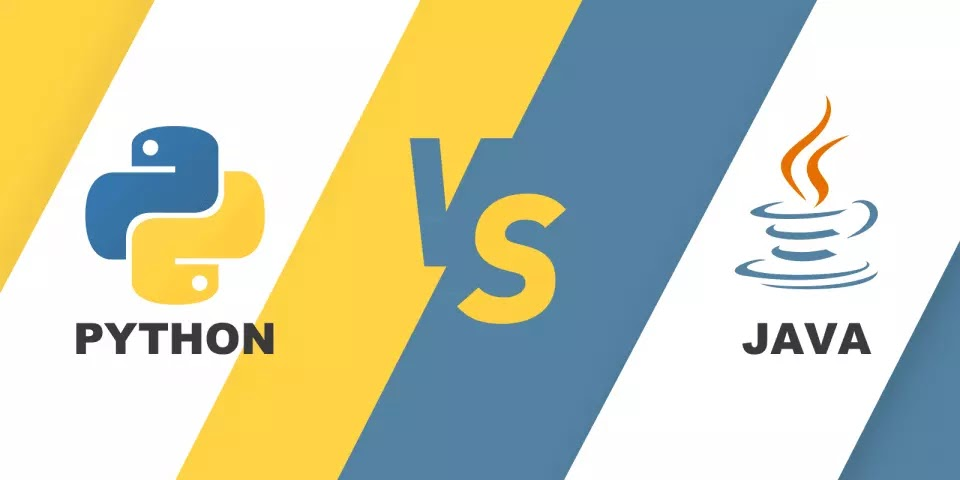 Python vs Java in 2021: Which One You Should Choose?
