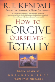 http://www.christianbook.com/forgive-ourselves-totally-again-breaking-mistakes/r-t-kendall/9781599791739/pd/91732?item_code=WW&netp_id=482046&event=ESRCG&view=details