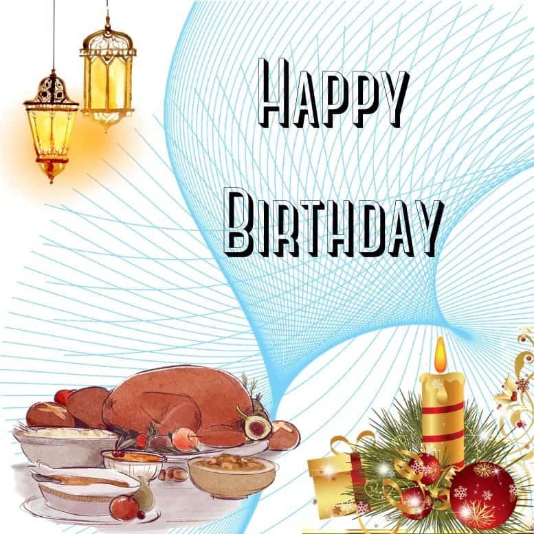 birthday-wishes-for-boyfriend-birthday-card