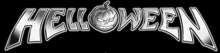 download mp3 helloween live in the uk