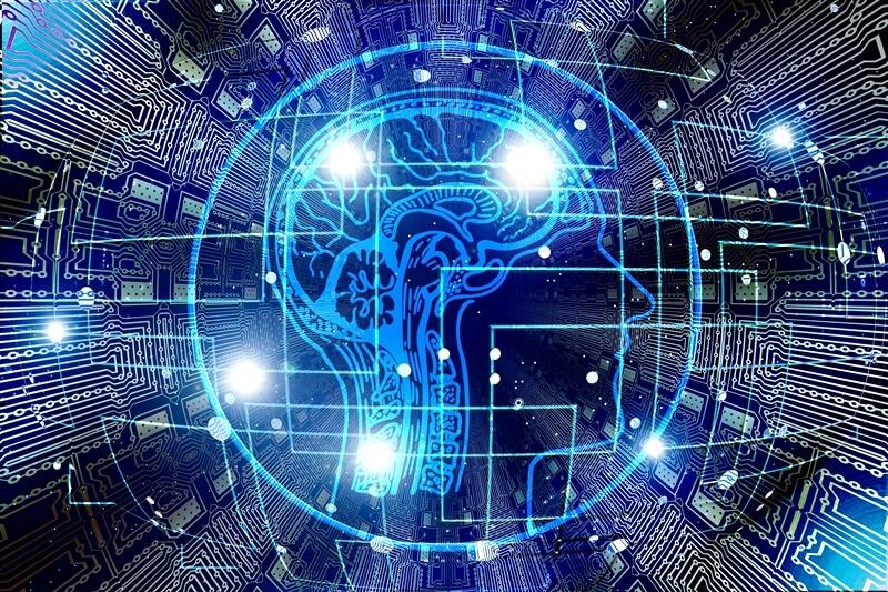 Empresas investirão US$ 98 bi em Inteligência Artificial até 2023