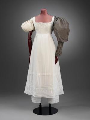 Каркас-обруч для старинной юбки