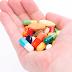 दवाइयों के सेवन से पहले जरूर जान लें ये खास बातें, ले सकती हैं आपकी जान