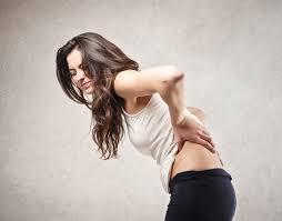 Dores nas costas, na coluna, ciático, lombares, ombros e pescoço - o que fazer - Massagem Terapêutica, Massoterapia, Quiropraxia - em São José SC - Contato (48) 3094-5746