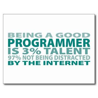 Why Beginner should learn Java Programming