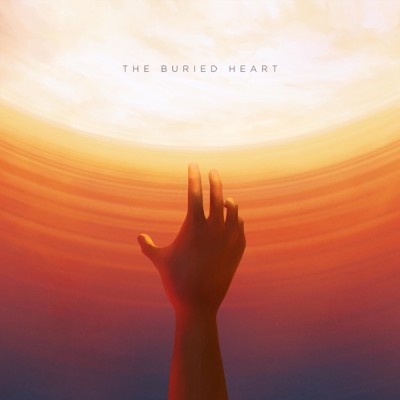 The Buried Heart - The Buried Heart (2020) - Album Download, Itunes Cover, Official Cover, Album CD Cover Art, Tracklist, 320KBPS, Zip album