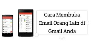 cara-membuka-email-orang-lain-di-gmail-logo