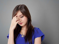 Mari Ketahui Gejala Umum Sindrom Wernicke Korsakoff