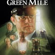 The Green Mile Film The Green Mile Movie The Green Mile Flick The Green Mile Nice The Green Mile Characters   ~ My Finger Family Song