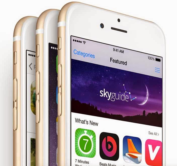 how long is the iphone 6 iphone 6 battery how 3148