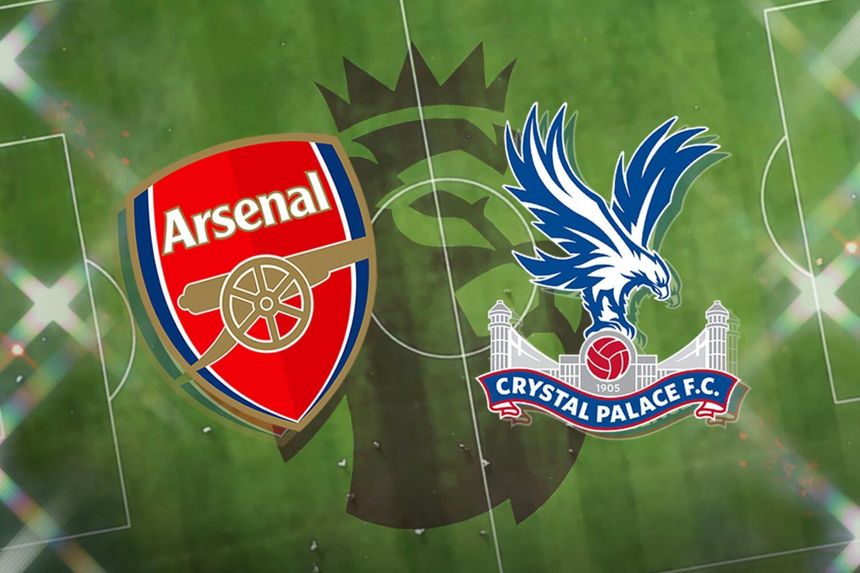 دليلك الشامل لمباراة كريستال بالاس ضد أرسنال اليوم 19 مايو 2021 في الدوري الإنجليزي