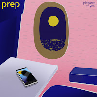 PREP – Pictures of You