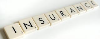 10 Ideas fоr Insurance Content