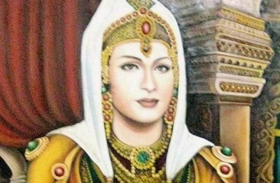 Sultanah Tajul Alam Safiyatuddin Shah: Perempuan Berdaulat di Nusantara