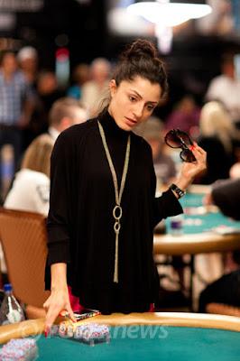 Situs Judi Poker Online Terpercaya   Game Judi Online