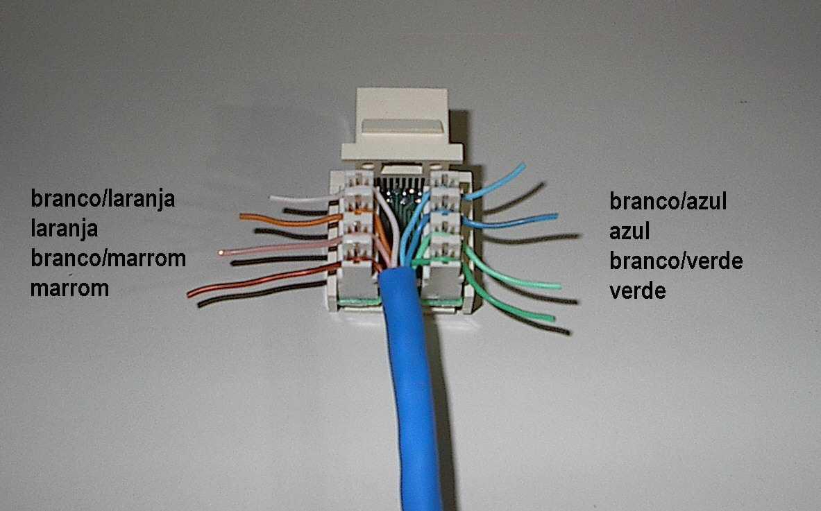 Electrical Wiring Diagrams 568a Wiring Diagram 568a Wiring Diagram