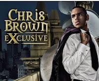 Lirik lagu terbaru Chris Brown yang menggoda berjudul Take You Down dan terjemahan hadir m Lirik Lagu Take You Down dan Terjemahan - Chris Brown