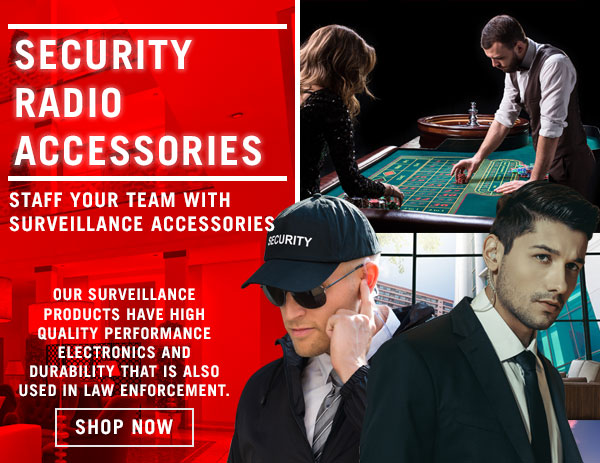 https://www.coderedheadsets.com/Security-Surveillance-Communications-s/195.htm
