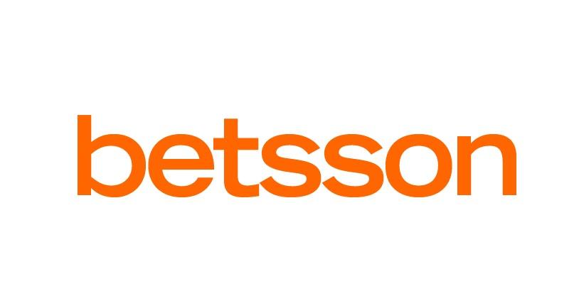 Betsson Aktie