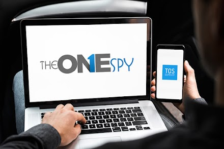 How To Secure Your Business Data with TheOneSpy Tracking App