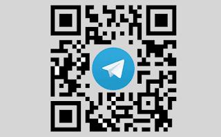 Fitur cabggih telegram dibanding whatsapp