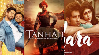 New Movies 2021 Bollywood download