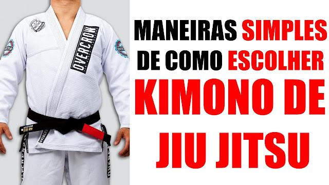 escolher-kimono-jiu-jitsu