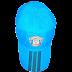 Football Club Cap