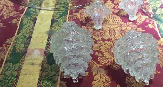 ricambi-per-carezzonico--lampadario-murano-cristallo-trasparente