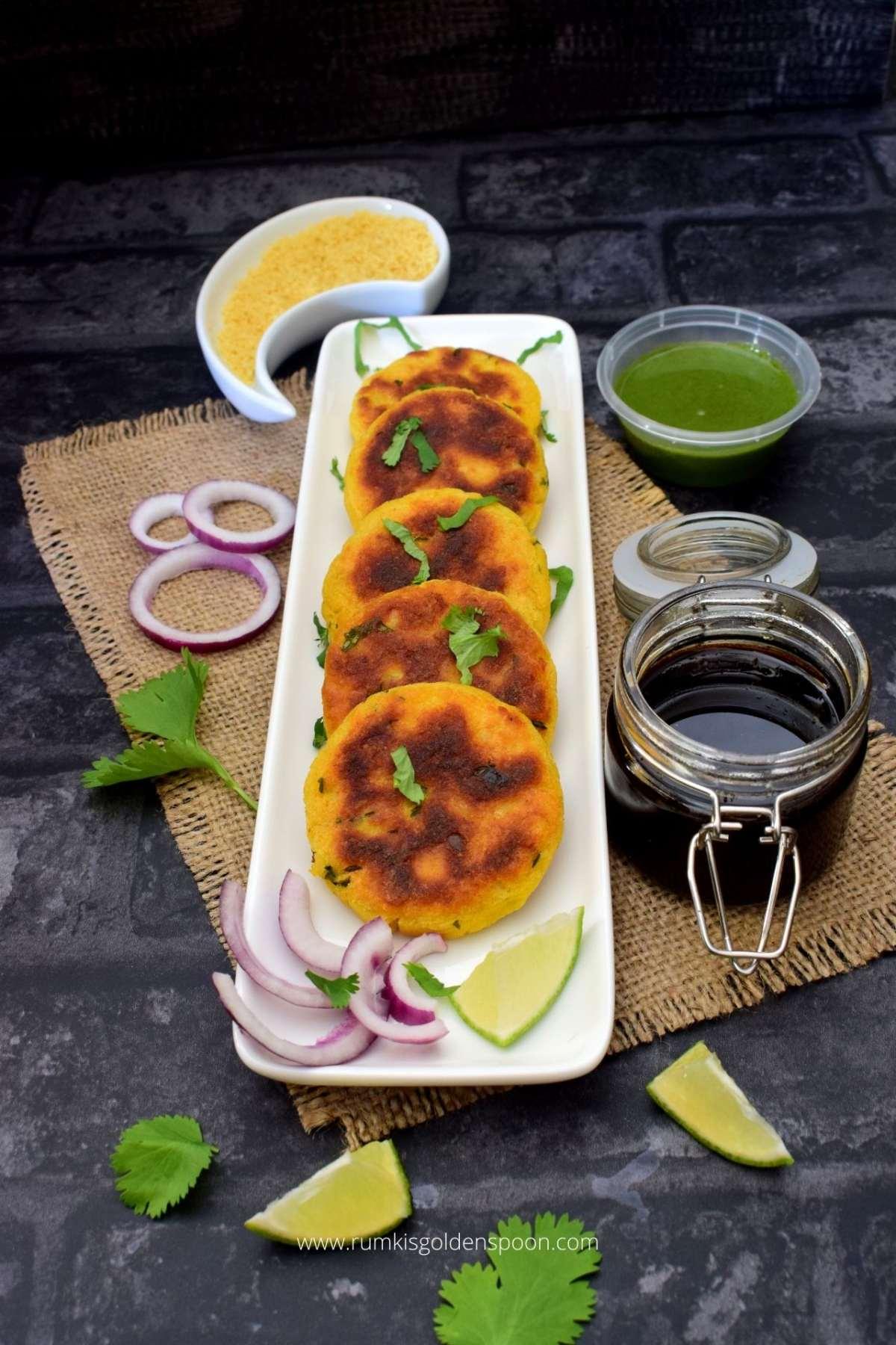 aloo tikki, aloo tikka, aloo tikki recipe, aloo ki tikki, aloo patty, how to make aloo tikki, aloo tikki burger, aloo patty recipe, aloo ki tikki recipe, aloo tikki kaise banate hain, alu tikki, aloo tikki frozen, how to make aloo patty, aloo tikki ingredients, aloo tikki easy recipe, aloo tikki for fast, Indian chaat recipe, Indian chaat recipes, chaat recipe, recipe for chaat, recipes of chaat, chaat recipe Indian, indian street food, list of indian street food, recipes for Indian street food, recipes of Indian street food, best Indian street food recipes, Indian street food recipes, Indian snack recipe, Indian snack recipes, Indian snacks recipes for evening, Indian snacks easy recipes, Rumki's Golden Spoon