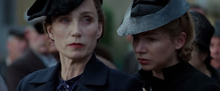 suite francaise-kristin scott thomas-michelle williams