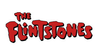 The Flintstones : Logo