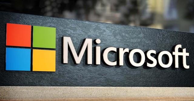 Microsoft presenta la nueva nube para el Comercio Minorista