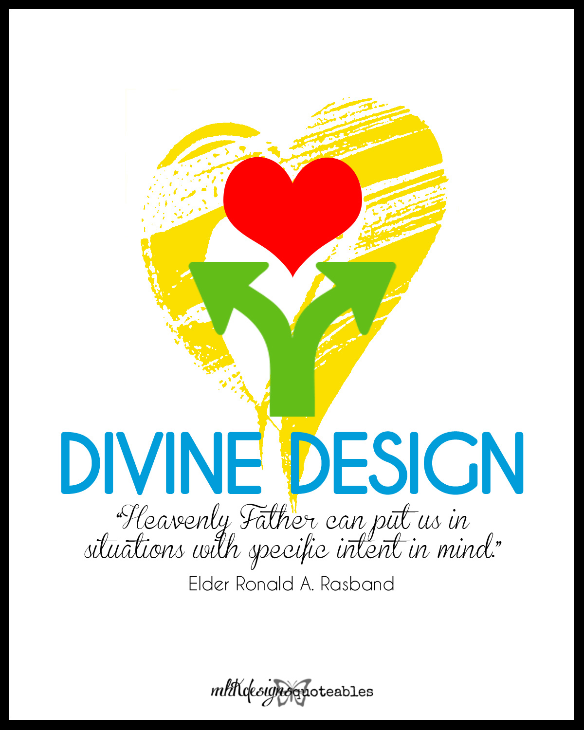 my divine design Create your account sample divinedesign with a free trial membership for 7 days before deciding to join enter your first name, email address, and password to start.