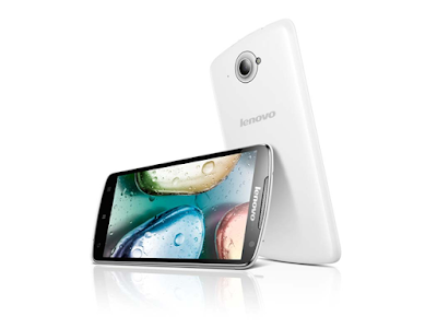 Lenovo S920 Specifications - LAUNCH Announced 2013, March Status  DISPLAY Type IPS LCD capacitive touchscreen, 16M colors Size 5.3 inches (~64.7% screen-to-body ratio) Resolution 720 x 1280 pixels (~277 ppi pixel density) Multitouch Yes BODY Dimensions 154 x 77.7 x 7.9 mm (6.06 x 3.06 x 0.31 in) Build  Weight 159 g (5.61 oz) SIM Dual SIM PLATFORM OS Android OS, v4.2.1 (Jelly Bean) CPU Quad-core 1.2 GHz Cortex-A7 Chipset Mediatek MT6589 GPU PowerVR SGX544 MEMORY Card slot microSD, up to 32 GB (dedicated slot) Internal 4 GB, 1 GB RAM CAMERA Primary 8 MP, autofocus, LED flash Secondary 2 MP Features Geo-tagging, touch focus, face detection Video Yes NETWORK Technology GSM / HSPA 2G bands GSM 900 / 1800 / 1900 3G bands HSDPA 900 / 2100 Speed HSPA 7.2/5.76 Mbps GPRS Class 12 EDGE Class 12 COMMS WLAN Wi-Fi 802.11 a/b/g/n, dual band GPS Yes, with A-GPS USB microUSB v2.0 Radio FM radio Bluetooth v3.0, A2DP FEATURES Sensors Accelerometer, proximity, compass Messaging SMS(threaded view), MMS, Email, Push Mail, IM Browser HTML Java No SOUND Alert types Vibration; MP3, WAV ringtones Loudspeaker Yes 3.5mm jack Yes  - Active noise cancellation with dedicated mic BATTERY  Removable Li-Po 2250 mAh battery Stand-by Up to 480 h (2G) / Up to 480 h (3G) Talk time Up to 25 h (2G) / Up to 12 h (3G) Music play  MISC Colors White, Blue  - MP4/WMV/H.264 player - MP3/WAV/WMA/eAAC+ player - Photo/video editor - Document viewer