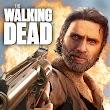 The Walking Dead Our World [MOD APK]