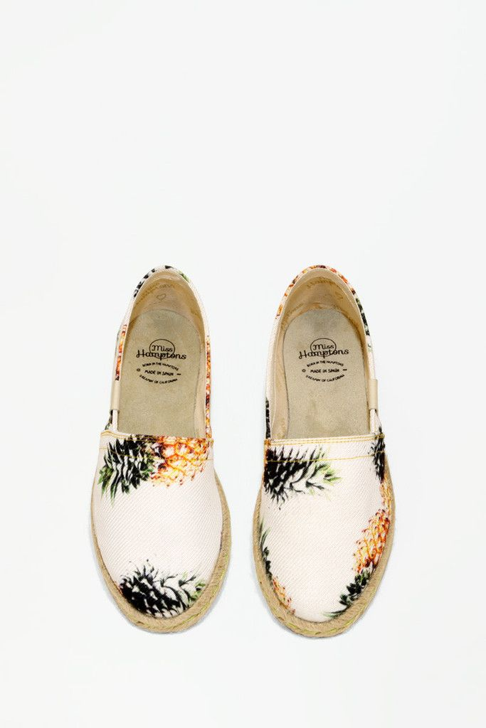 Tommy Bahama Shoes On Sale